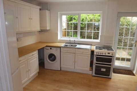 3 bedroom terraced house to rent - Elm Grove, Lewes BN7