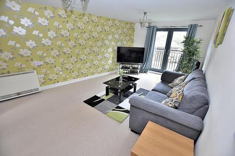 2 bedroom apartment for sale - Vine Close, Wolverhampton