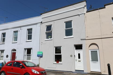 2 bedroom terraced house for sale - Norwood Road, Leckhampton, Cheltenham, Gloucestershire, GL50