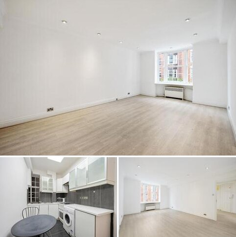 2 bedroom flat to rent - Porchester Road, London, W2