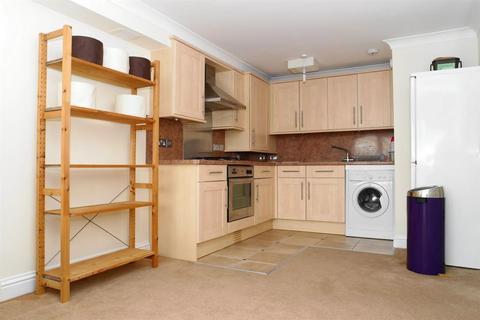1 bedroom flat to rent - Ruskin Road, Upper Belvedere, Kent, DA17 5BF