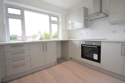 2 bedroom maisonette to rent - Woodside Lane Bexley DA5
