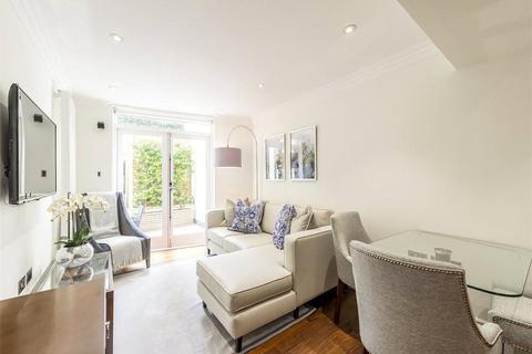 1 bedroom house to rent - Kensington Gardens Square, Hyde Park