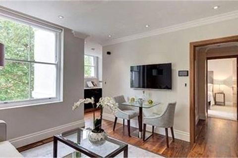 1 bedroom house to rent - Kensington Gardens Square, London