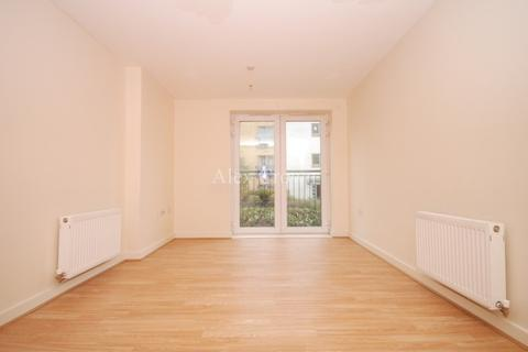 1 bedroom apartment to rent - Hertford House, Taywood Road, Northolt