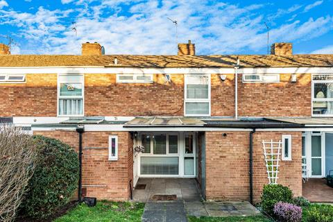 3 bedroom terraced house for sale - Speldhurst Close, Bromley