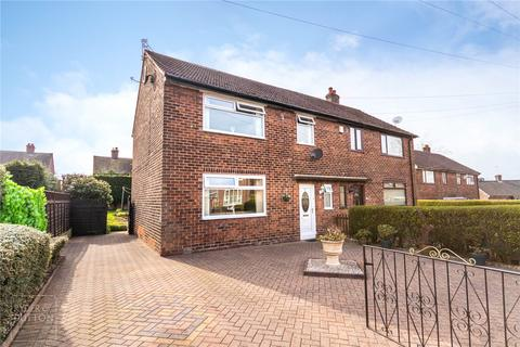 3 bedroom semi-detached house for sale - Rydal Grove, Heywood, OL10