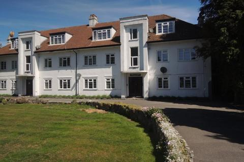 2 bedroom ground floor flat for sale - 320 poole road, poole BH12