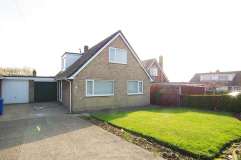 5 bedroom link detached house for sale - Melville Close, Keyingham, Hull, HU12