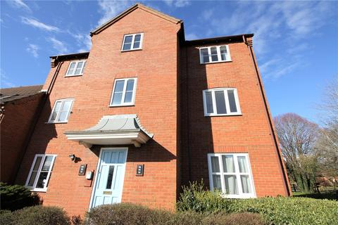1 bedroom apartment to rent - Coppice Gate, Cheltenham, GL51