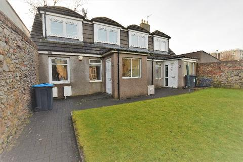 2 bedroom flat to rent - Great Northern Road, Woodside, Aberdeen, AB24