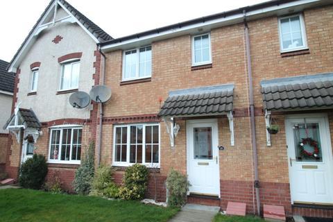3 bedroom terraced house to rent - Badger Walk, Broxburn, West Lothian, EH52