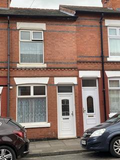 3 bedroom terraced house for sale - Leicester LE5 5AR