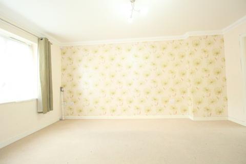 3 bedroom terraced house to rent - Woodbridge Terrace, Glandford Way, Romford, Essex, RM6