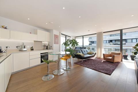 3 bedroom apartment for sale - Hazel Lane Greenwich SE10