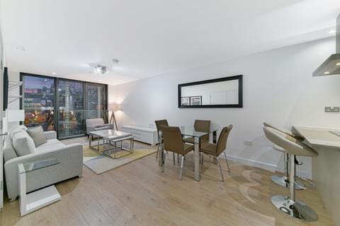 1 bedroom apartment for sale - Stratosphere Tower, Great Eastern Road, Stratford E15