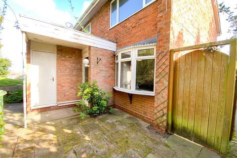 2 bedroom maisonette for sale - Ravenswood Hill, Coleshill, Birmingham, B46