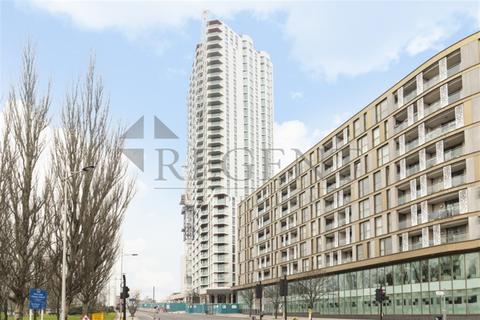 2 bedroom apartment to rent - Apt , Daneland Walk, N17