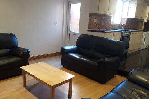 7 bedroom terraced house to rent - Dawlish Road, Selly Oak B29