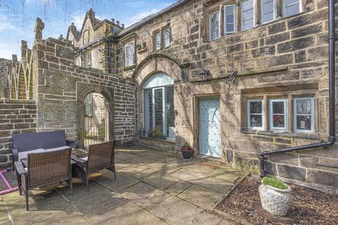 2 bedroom cottage for sale - THE COTTAGES, HARDEN