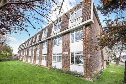 2 bedroom flat for sale - Sable Court, Westbury Road, New Malden, KT3