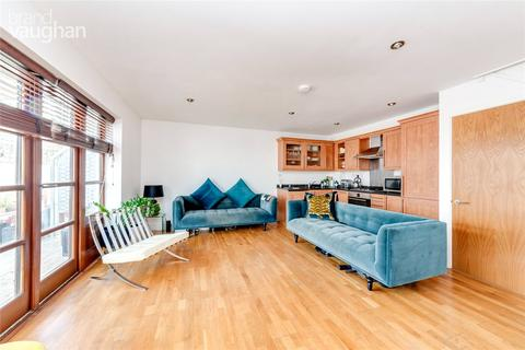 2 bedroom house to rent - Medina Place, Hove, East Sussex, BN3