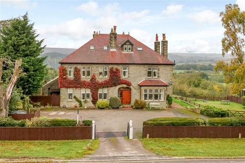 8 bedroom detached house for sale - Heatherdene, Goathland, Whitby, YO22 5AN