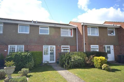 3 bedroom terraced house for sale - Lingfield Way, Selsey, PO20