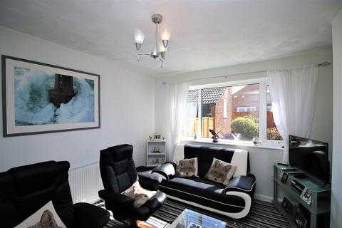 2 bedroom apartment for sale - Beechwood Drive, Thornton-Cleveleys, Lancashire, FY5