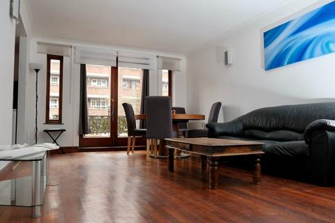 2 bedroom apartment to rent - Discovery Walk, London, E1W
