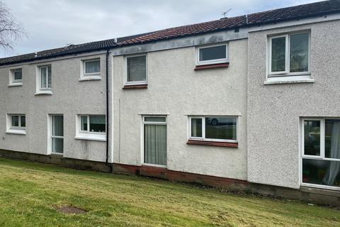 3 bedroom terraced house for sale - Fergus Avenue , Livingston EH54