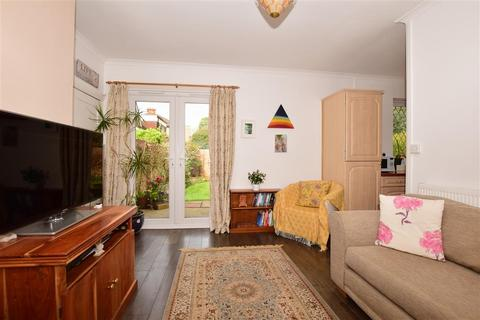 2 bedroom ground floor flat for sale - Foxley Lane, Purley, Surrey