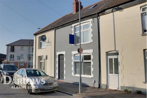 1 bedroom flat to rent - Amherst Street