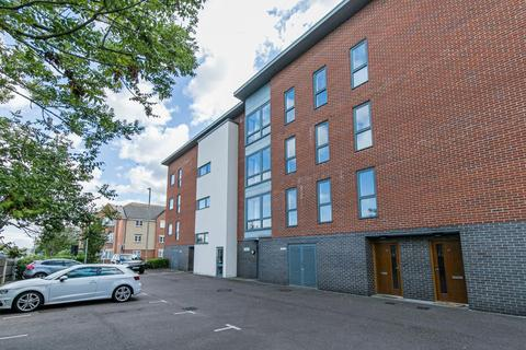1 bedroom apartment to rent - Meadow Gardens,  North Oxford,  OX2