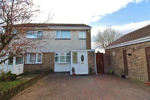 3 bedroom semi-detached house to rent - Hexham, Oxclose, Tyne and Wear, NE38