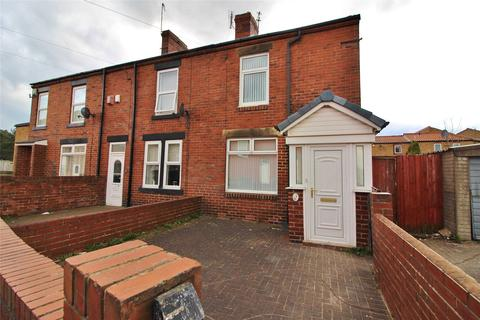 2 bedroom terraced house to rent - Banbury, Sulgrave, Washington, NE37