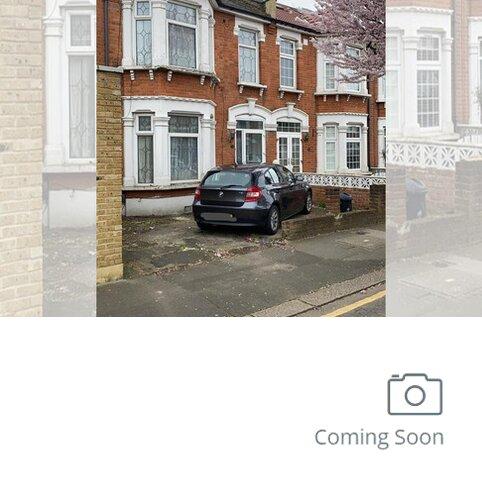3 bedroom terraced house to rent - Lambourne Road IG3