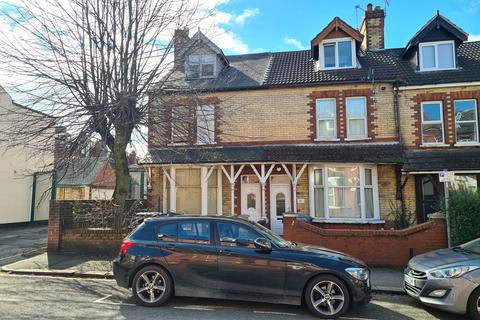 5 bedroom end of terrace house for sale - 65 Broxholme Lane, South Yorkshire, DN1 2LW