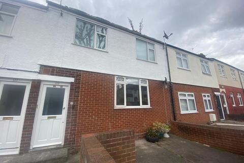 1 bedroom flat to rent - Flat ,  Staple Hill Road, Bristol