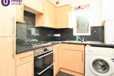 3 bedroom flat to rent - Crewe Crescent, Edinburgh, EH5