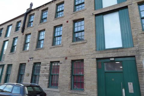 Studio for sale - 10 Quebec Street, Bradford, West Yorkshire, BD1 2ER