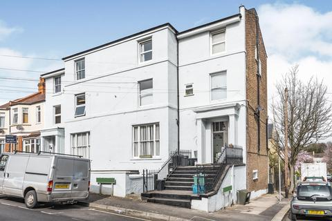 1 bedroom flat for sale - Palace Square London SE19