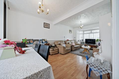 6 bedroom semi-detached house for sale - Sunny Road , Enfield  EN3