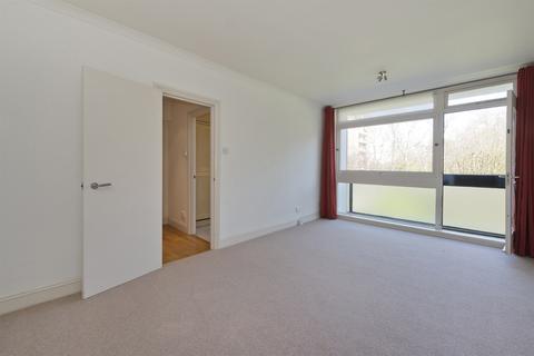 2 bedroom flat to rent - Hillcrest, Ladbroke Grove, London, W11