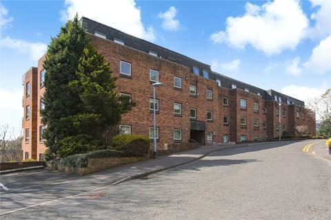 3 bedroom flat for sale - 14 Langside Gate, 260 Camphill Avenue, Langside, G41