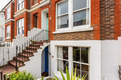 1 bedroom flat for sale - Rugby Place
