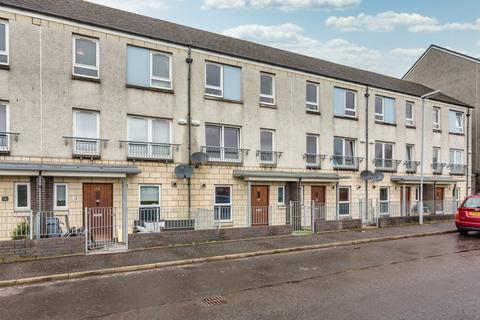 4 bedroom townhouse for sale - 10 Belvidere Terrace, Parkhead, G31 4PD