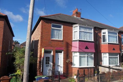 3 bedroom flat to rent - Benfield Road, Heaton, Newcastle upon Tyne, Tyne and Wear, NE6 5XA