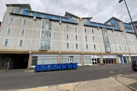 1 bedroom apartment to rent - The Plaza,  SN1,  SN1