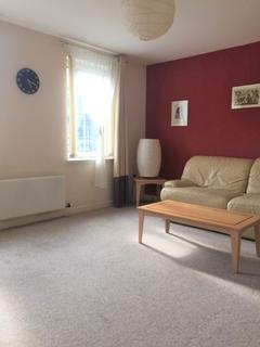 2 bedroom flat to rent - South Fort Street, Edinburgh, EH6